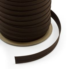 "Sunbrella® Binding Bias Cut 3/4"" True Brown 4621 2ET (100 yards)"
