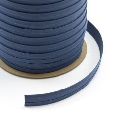 "Sunbrella® Binding Bias Cut 3/4"" Sapphire Blue 4641 2ET (100 yards)"