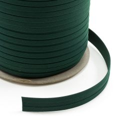 "Sunbrella® Binding Bias Cut 3/4"" Forest Green 4637 2ET (100 yards)"