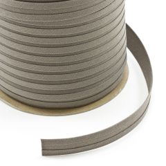 "Sunbrella® Binding Bias Cut 3/4"" Taupe 4648 2ET (100 yards)"