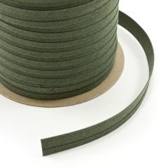 "Sunbrella® Binding Bias Cut 3/4"" Fern 4671 2ET (100 yards)"