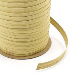 "Sunbrella® Binding Bias Cut 3/4"" Wheat 4674 2ET (100 yards)"