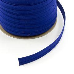 "Sunbrella® Binding Bias Cut 3/4"" Ocean Blue 4679 2ET (100 yards)"