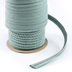 "Sunbrella® Twist Cord-Edge 3/8"" Spa 07313-4673"