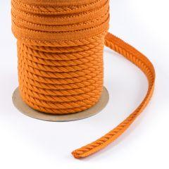 "Sunbrella® Twist Cord-Edge 3/8"" Tuscan 07313-4677"