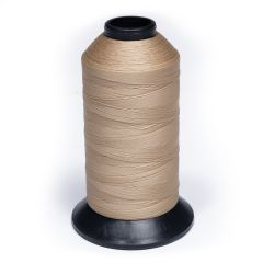 Solaro Polyester Thread Sand 8oz SL92
