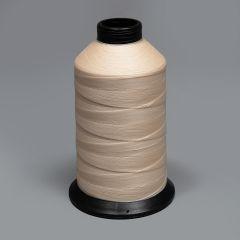 Solaro Polyester Thread Oyster 8oz SL92