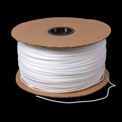 "Welt Cord Foam 4/32"" (1000 yards)"