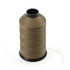 A&E SunStop  Thread Size T90 Beige 66503 8 oz.