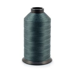 PremoBond Thread Bonded Polyester BPT Size 92 (Tex 90) Forest Green 8 oz.