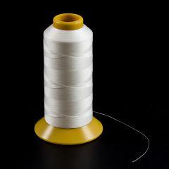 GORE TENARA Thread Size 92 White M1000-5 8 oz.