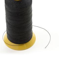 GORE TENARA Thread Size 138 Black M1000HBK-5 8 oz.