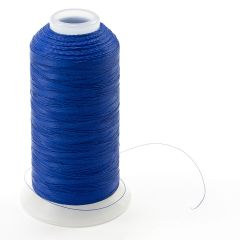 GORE TENARA TR Thread Size 92 Bay Blue M1000TR-CB5 8 oz.