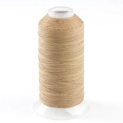 GORE TENARA HTR Thread Size 138 Sandstone M1003-HTR-TN-5 8 oz.