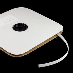 """VELCRO Brand Nylon Tape Hook #88 Standard Backing 3/4"""" White 193085 (50 yards)"""