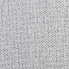 "NOAH Barrier Fabric 55"" Gray"