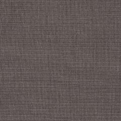 """Sunbrella® Awning / Marine 60"""" Charcoal Tweed 6007-0000"""