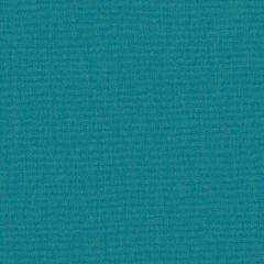 """Sunbrella® Awning / Marine 60"""" Turquoise 6010-0000"""