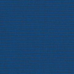 "Sunbrella® Awning / Marine 60"" Royal Blue Tweed 6017-0000"