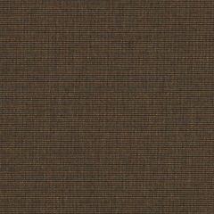 "Sunbrella® Awning / Marine 60"" Walnut Brown Tweed 6018-0000"
