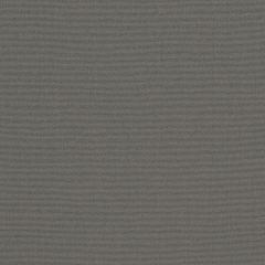 "Sunbrella® Awning / Marine 60"" Charcoal Grey 6044-0000"