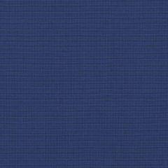 "Sunbrella® Awning / Marine 60"" Mediterranean Blue Tweed 6053-0000"