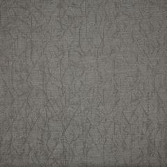 "Sunbrella® Awning / Marine 54"" Nebula Granite 4415-0002"