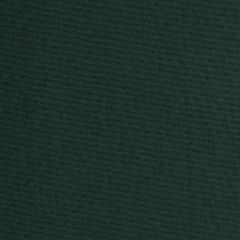 "Michigan Cloth Cordura Recreational 1000 UR 59"" Forest Green 9.1 oz."