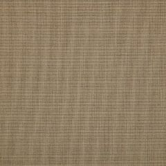 "Sunbrella® SeaMark® 60"" Linen Tweed 2096-0063"