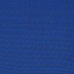 """Sunbrella® SeaMark® 60"""" Royal Blue Tweed 2103-0063"""