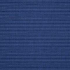 "Sunbrella® SeaMark® 60"" Mediterranean Blue Tweed 2106-0063"