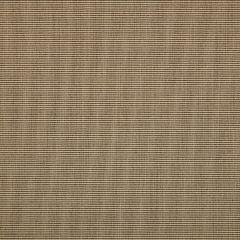 "Sunbrella® SeaMark® 78"" Linen Tweed 2096-0078"