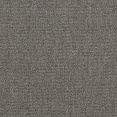 "Sunbrella® Unity Awning 60"" Unity Granite 85001-0000"