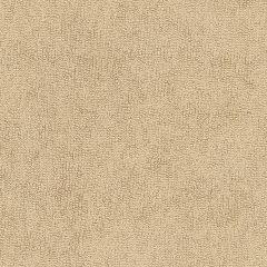 "Sunbrella® Terry Upholstery 54"" Parchment 78000-0000"