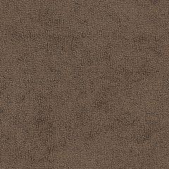 "Sunbrella® Terry Upholstery 54"" Cocoa 78002-0000"