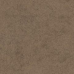 """Sunbrella® Terry Upholstery 54"""" Wren 78003-0000"""