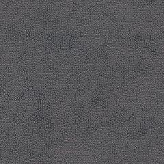 "Sunbrella® Terry Upholstery 54"" Char 78004-0000"