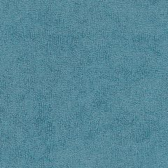 """Sunbrella® Terry Upholstery 54"""" Mineral 78006-0000"""