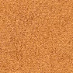 """Sunbrella® Terry Upholstery 54"""" Pumpkin 78008-0000"""