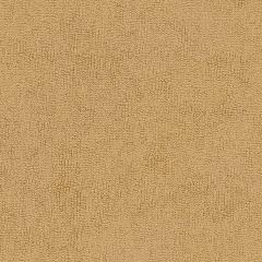 "Sunbrella® Terry Upholstery 54"" Wheat 78009-0000"