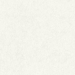 "Sunbrella® Terry Upholstery 54"" White 78014-0000"