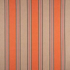 "Sunbrella® Elements Upholstery 54"" Passage Poppy 56071-0000"
