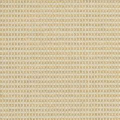 """Sunbrella® Elements Upholstery 54"""" Mainstreet Wren 42048-0005"""