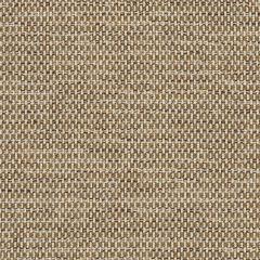 "Sunbrella® Elements Upholstery 54"" Mainstreet Latte 42048-0009"