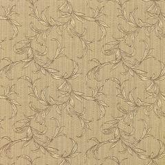 """Sunbrella® Elements Upholstery 54"""" Bessemer 1000BA 7253-0000"""