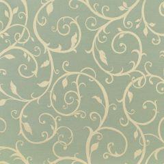 "Sunbrella® Elements Upholstery 54"" Cabaret Bluehaze 45099-0003"