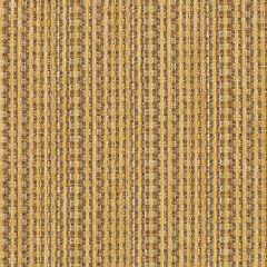 "Sunbrella® Fusion Upholstery 54"" Simone Barley 42025-0009"