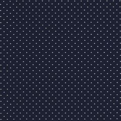 "Sunbrella® Fusion Upholstery 54"" Bubble Nautical 40107-0011"