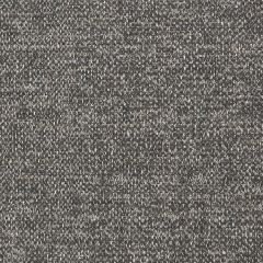 "Sunbrella® Fusion Upholstery 54"" Poet Smoke 47089-0001"