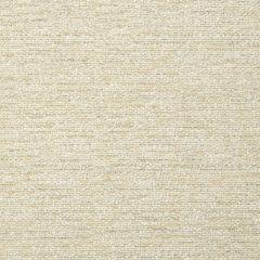 "Sunbrella® Fusion Upholstery 54"" Poet Parchment 47089-0005"